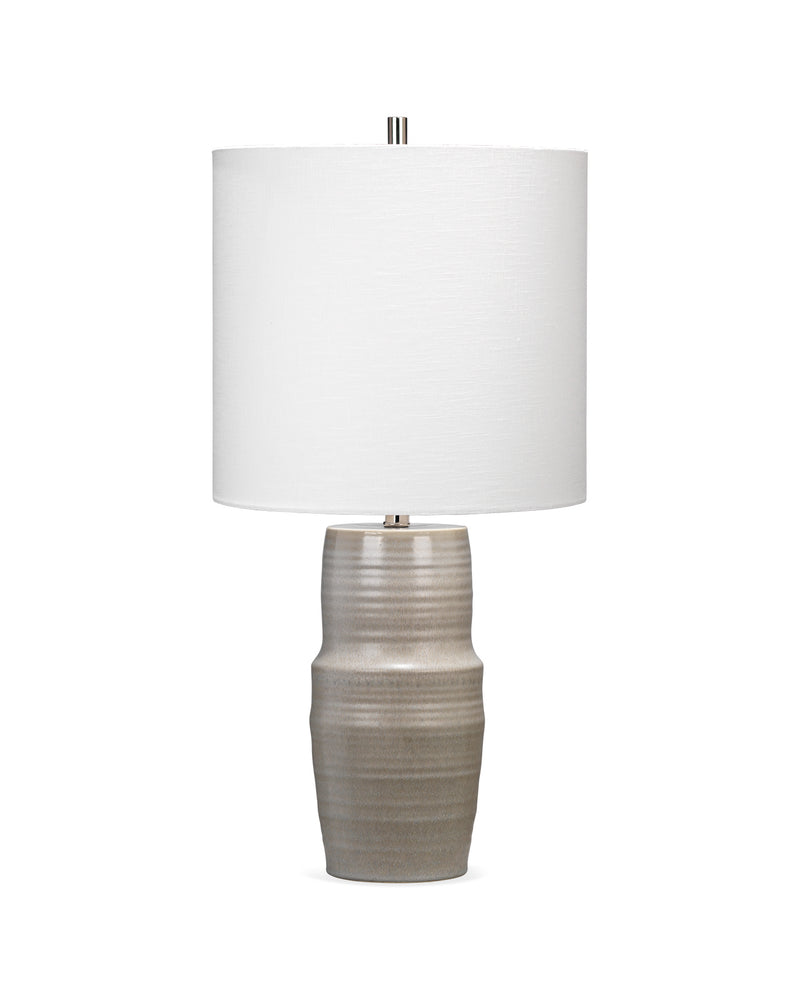 goodman table lamp