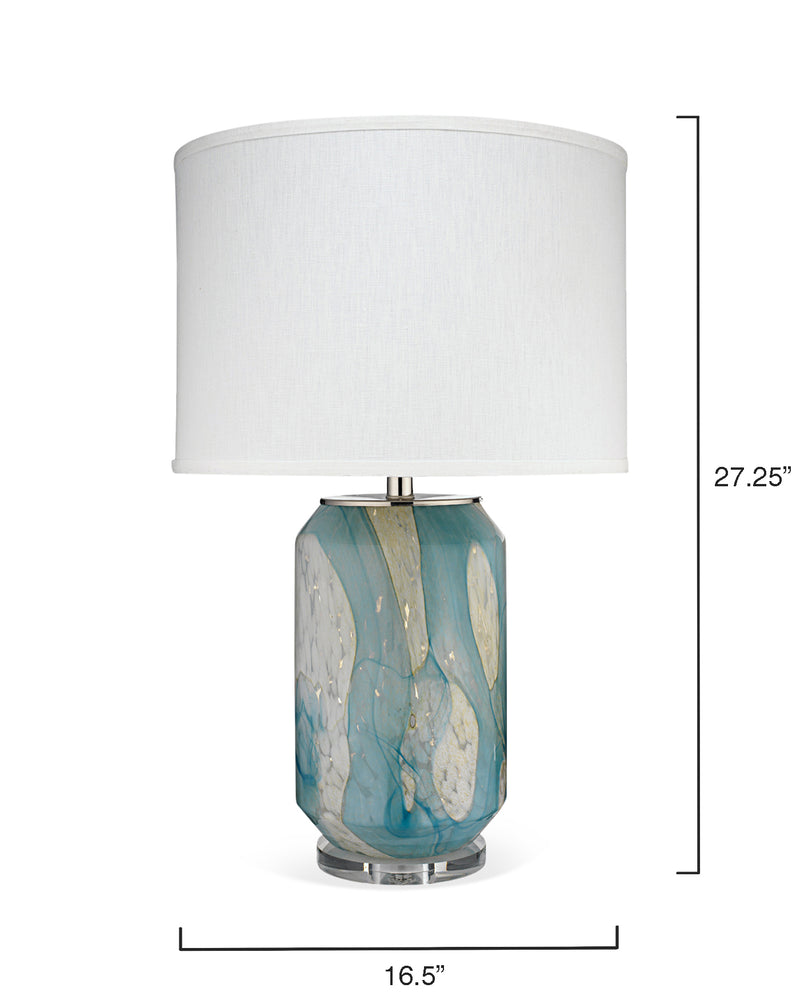 helen table lamp
