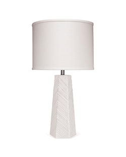 high rise table lamp