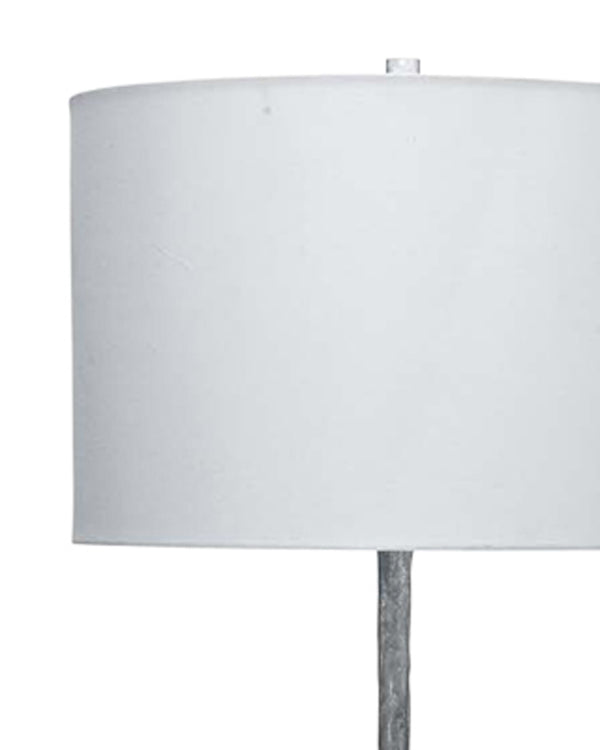 Humble Floor Lamp