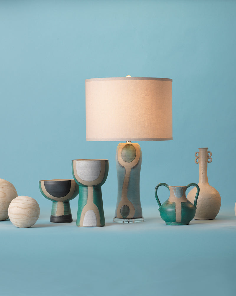 maryln table lamp