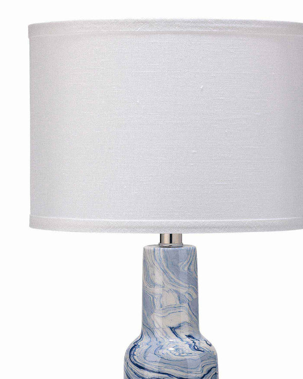 Nebula Table Lamp