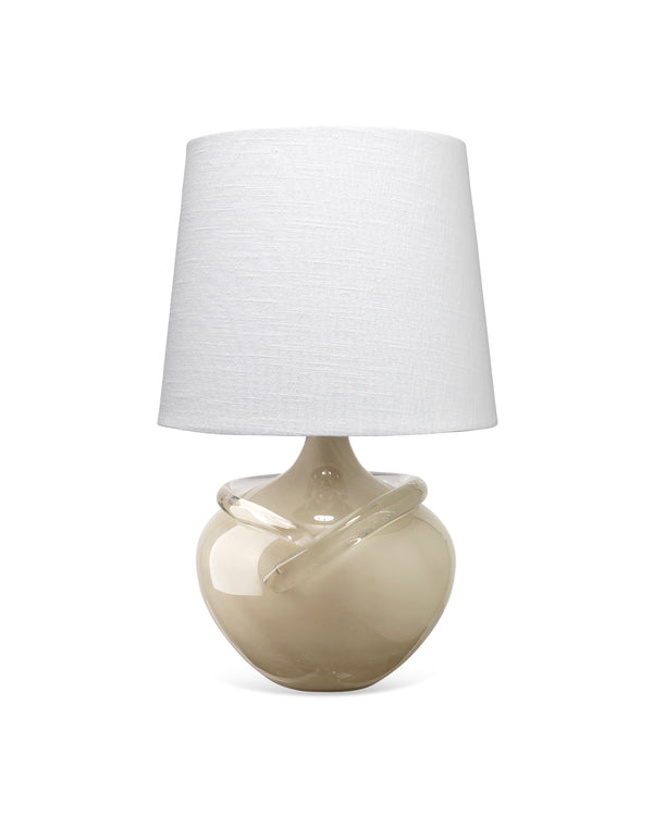 Wesley Table Lamp