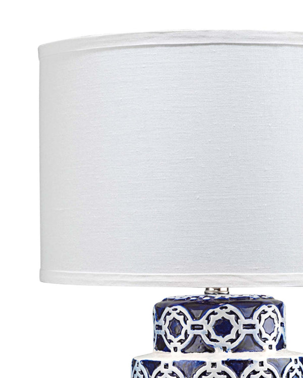 Marina Table Lamp