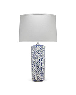 vivian table lamp