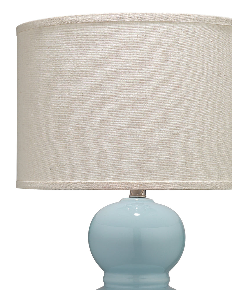 bubble table lamp