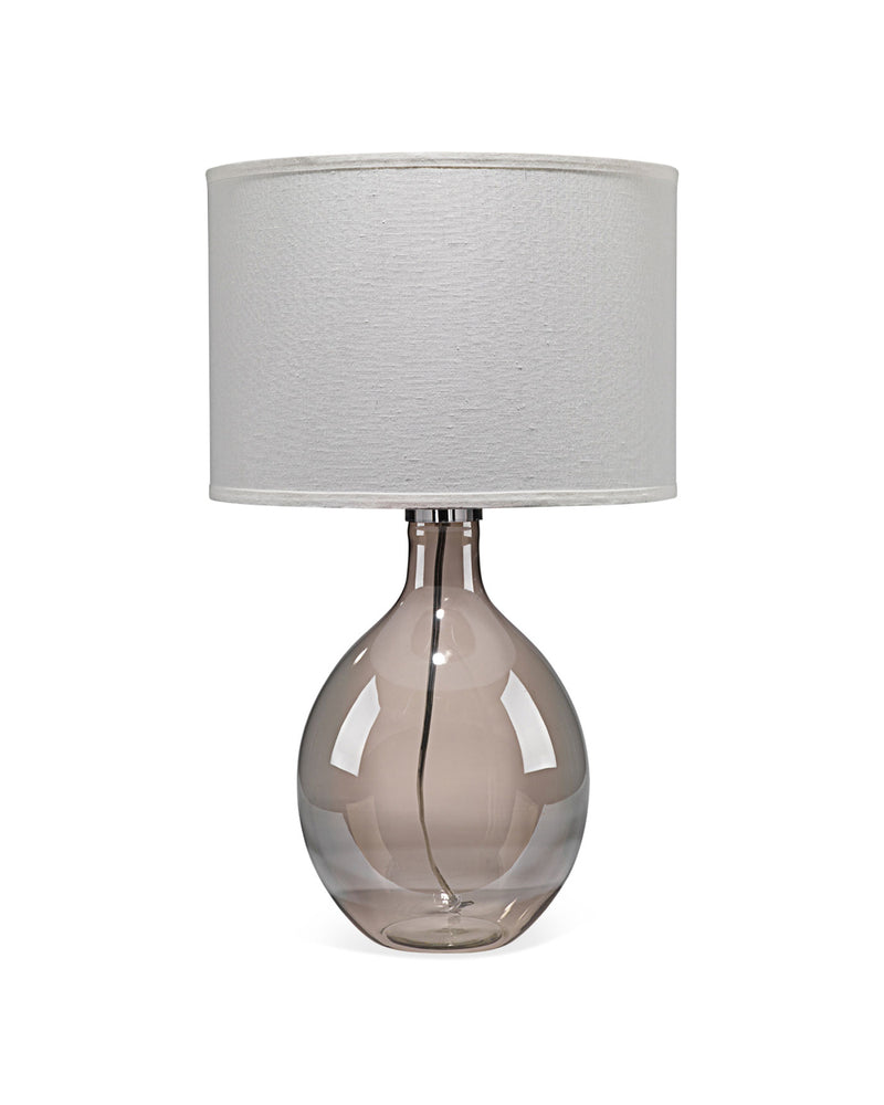 juliette table lamp
