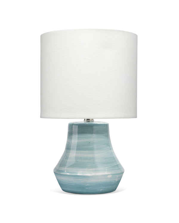 Cottage Table Lamp