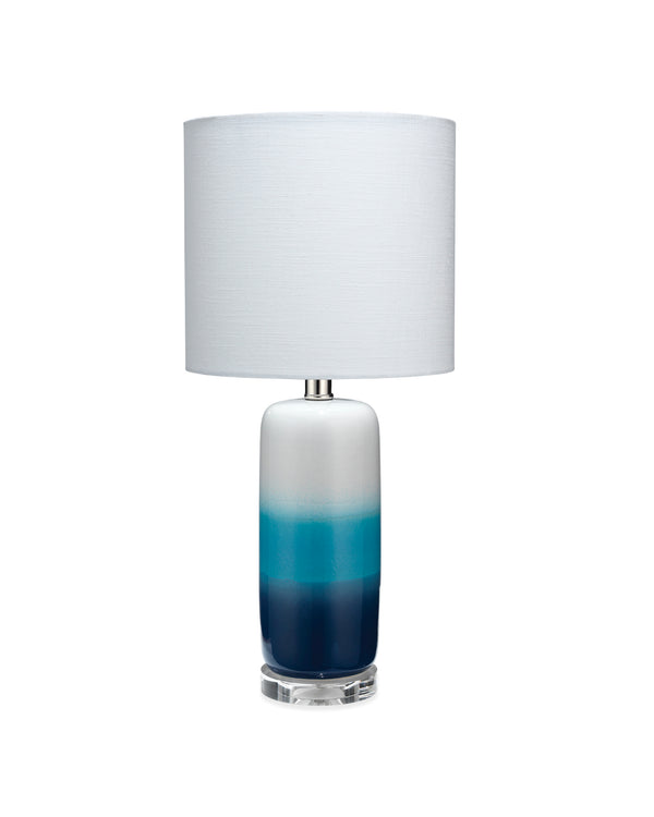 Haze Table Lamp
