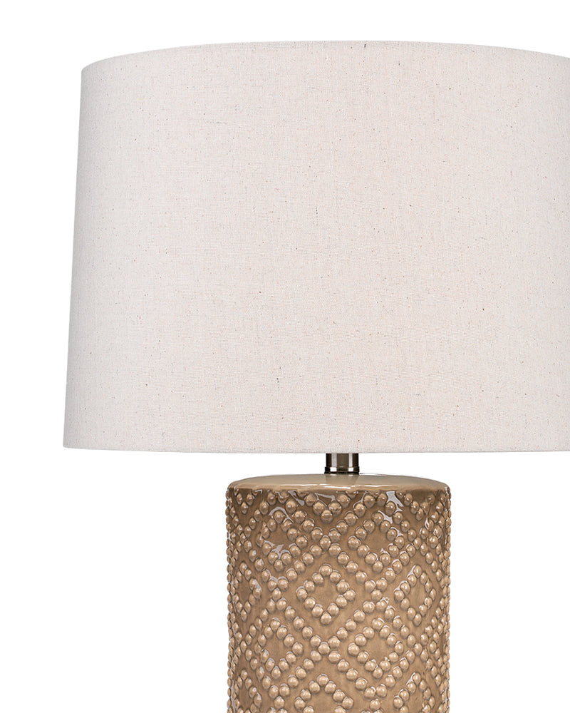 albi table lamp