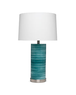 casey table lamp