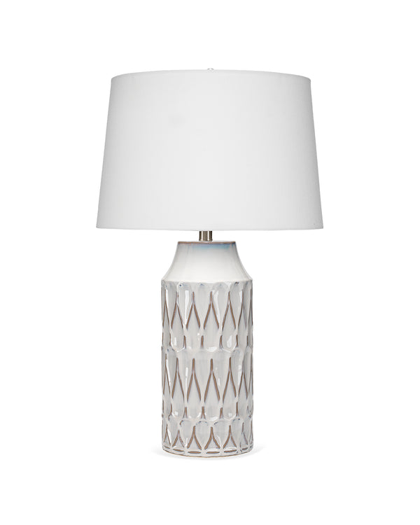Dalia Table Lamp