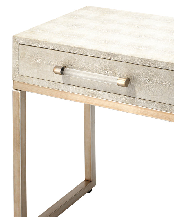 Kain Side Table