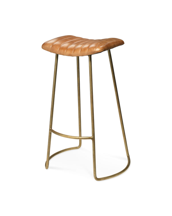 Luke Bar Stool