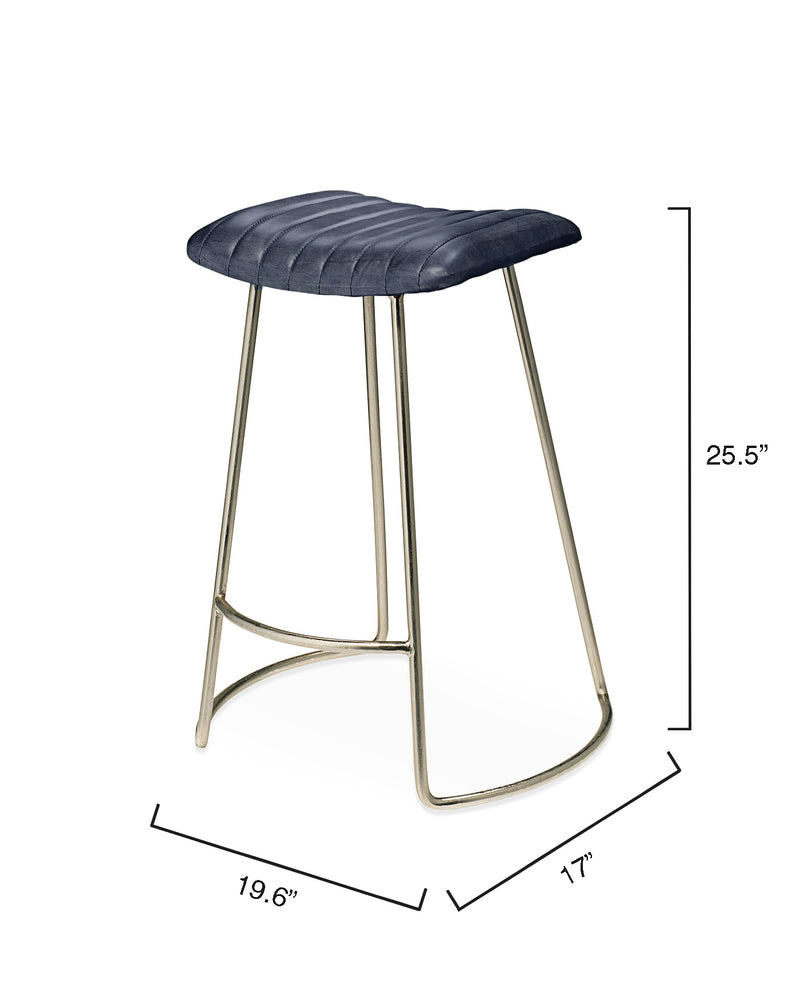 theo counter stool