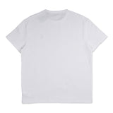 RALHP LAUREN HEAVY T-SHIRT