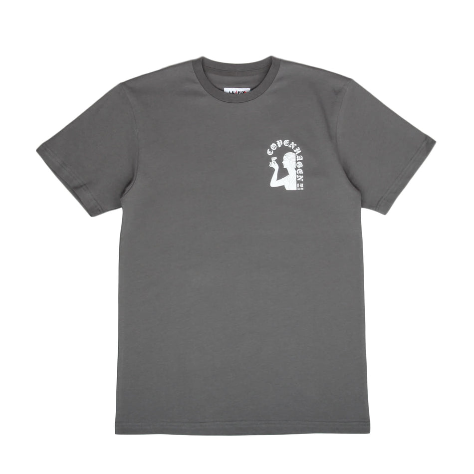 LE FIX BODEGA T-SHIRT