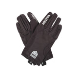 HESTRA RUNNERS ALL WEATHER GLOVES