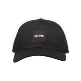 LE FIX PATCH CAP