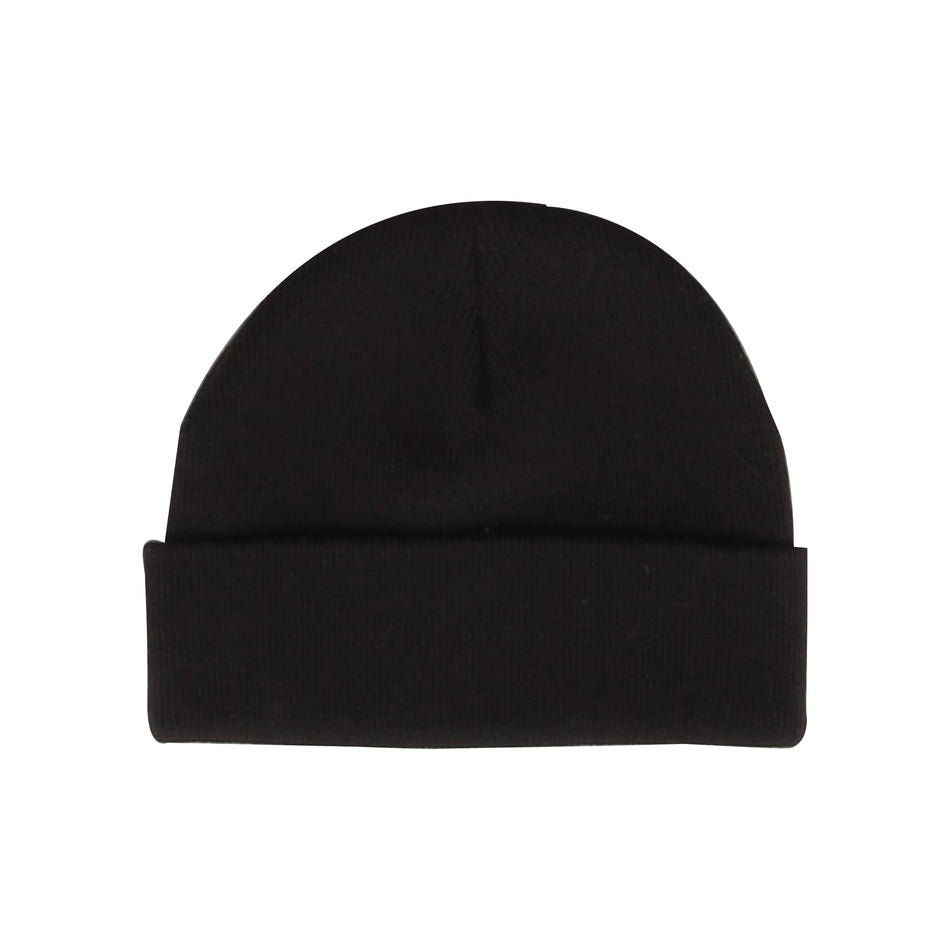 LE FIX LIGHTNING BEANIE