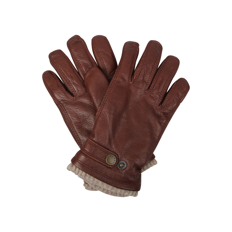 HESTRA UTSJÖ GLOVES