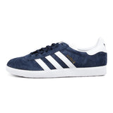 ADIDAS ORIGINALS SUEDE GAZELLE