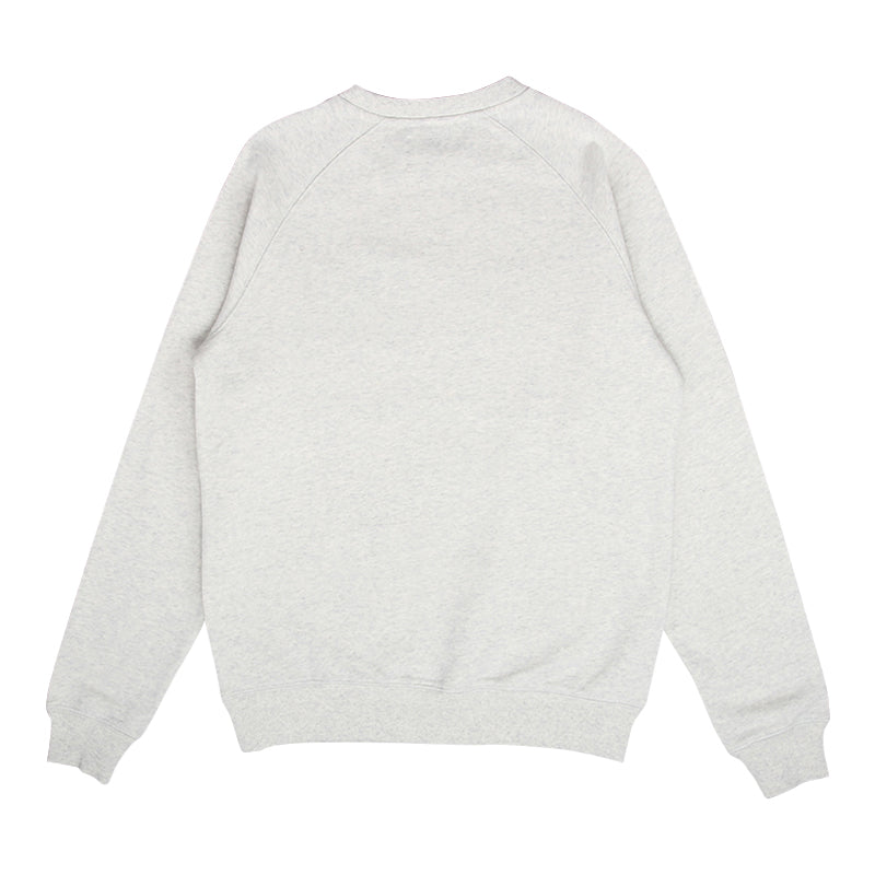 LE FIX SHADE CREWNECK