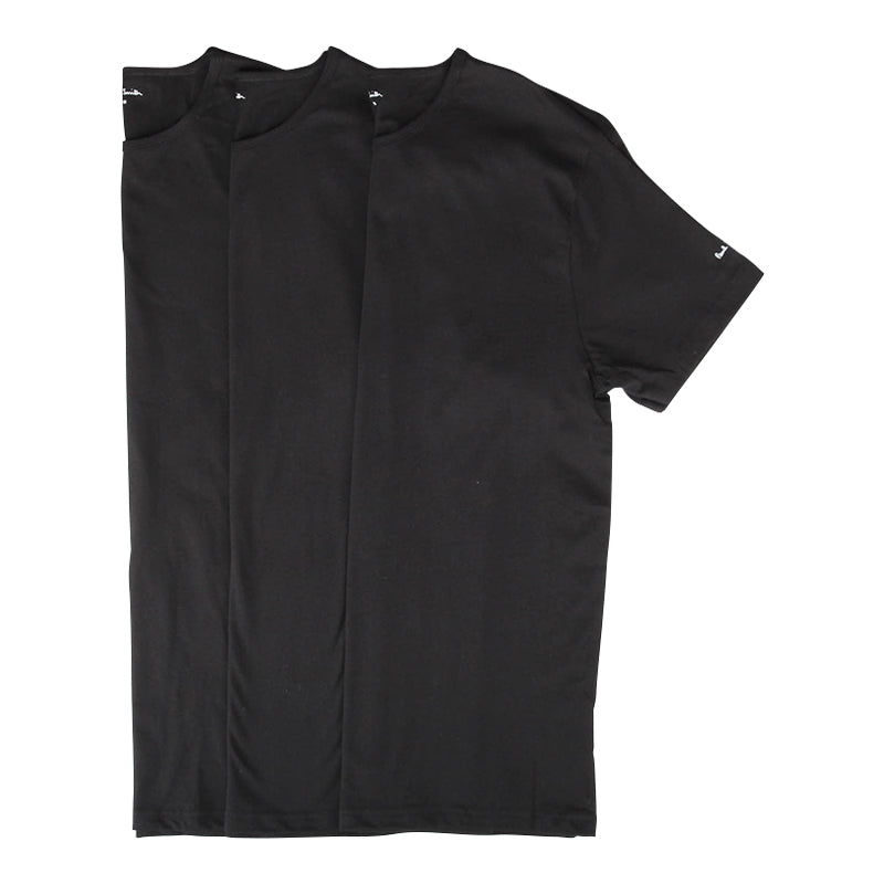 PAUL SMITH 3 PACK T-SHIRT
