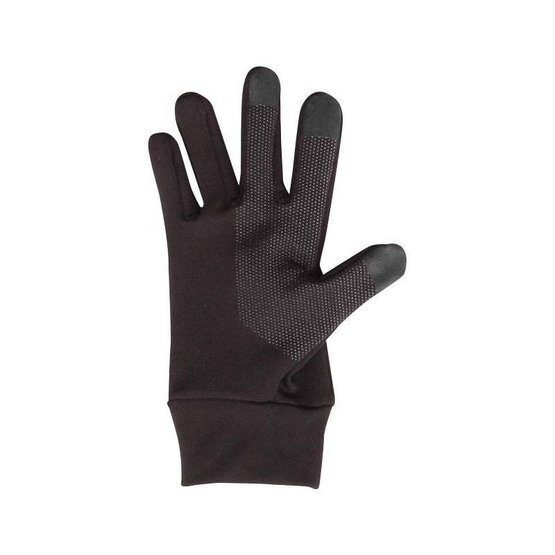 LE FIX TOUCH SCREEN GLOVES