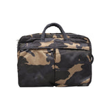 PORTER TANKER 3WAY COUNTER SHADE BRIEFCASE