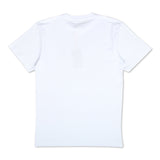 LE FIX SUPER STANDARD KAJ T-SHIRT