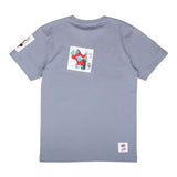 LE FIX X KC PATCH T-SHIRT