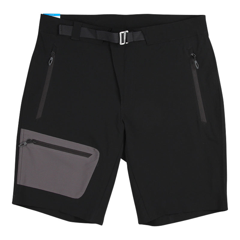 COLUMBIA TITAN PASS SHORTS