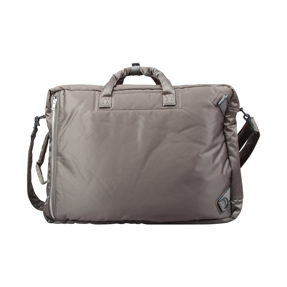 PORTER TANKER 3WAY BRIEFCASE