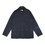 BARBOUR BEDALE TECH JACKET