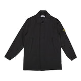 STONE ISLAND SHELL AIR PRIMALOFT JACKET