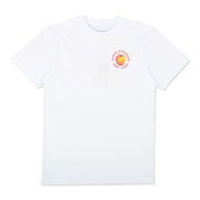 LE FIX SUPER STANDARD APPLE T-SHIRT