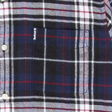 BARBOUR HIGHLAND CHECKED SHIRT