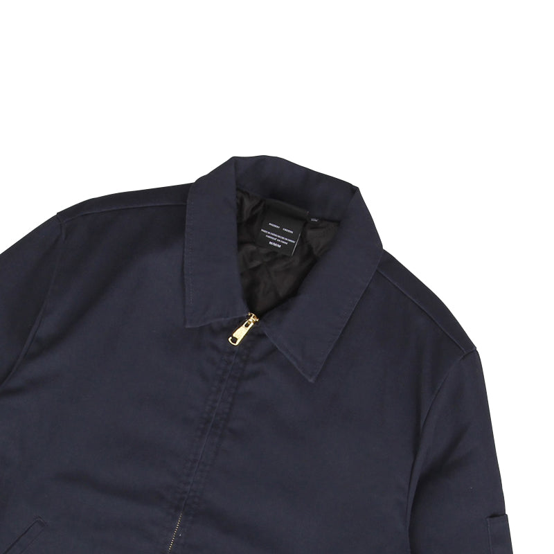 DICKIES LINED EISENHOWER JACKET