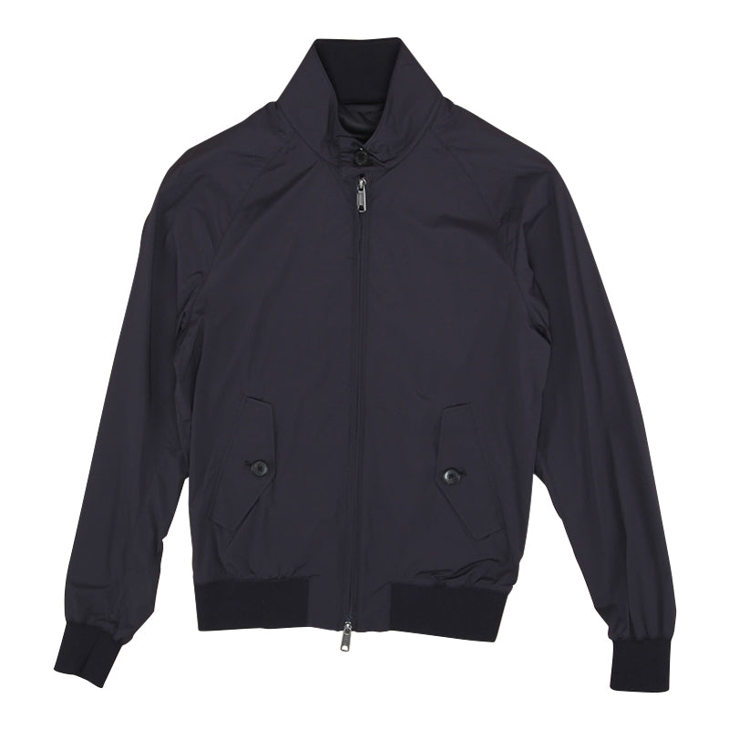 BARACUTA G9 STRETCH JACKET