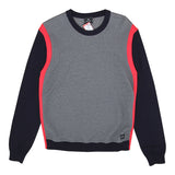 PAUL SMITH PULLOVER SWEATSHIRT