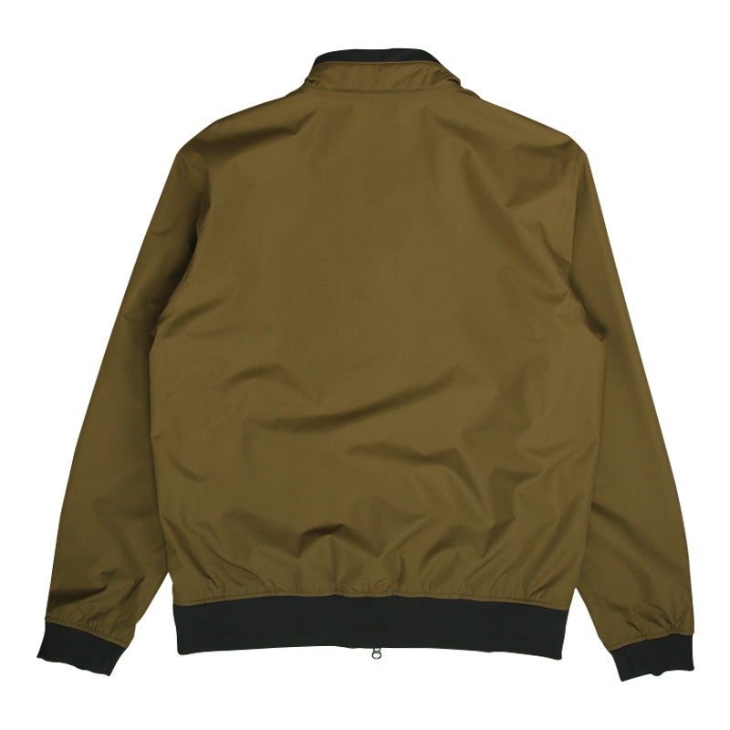 BARBOUR INTERNATIONAL DYSART JACKET