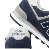 NEW BALANCE 574 CLASSIC PACK