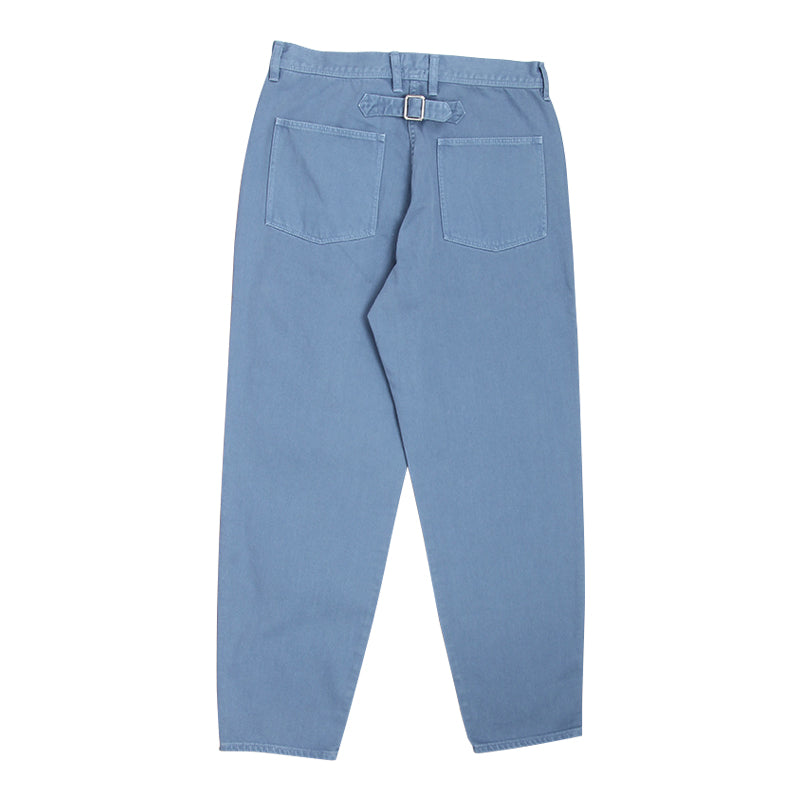 PAUL SMITH TAPERED PANTS