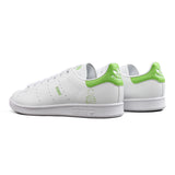 ADIDAS STAN SMITH x KERMIT