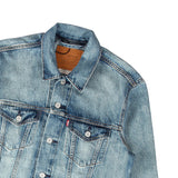 LEVIS THE TRUCKER JACKET