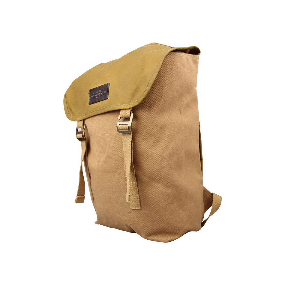 FILSON RUGGED RANGER BACKPACK