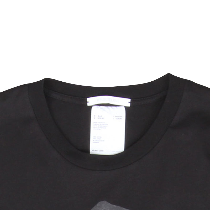 HELMUT LANG THANKS STANDARD T-SHIRT