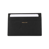 PAUL SMITH WALLET CARDHOLDER CASE