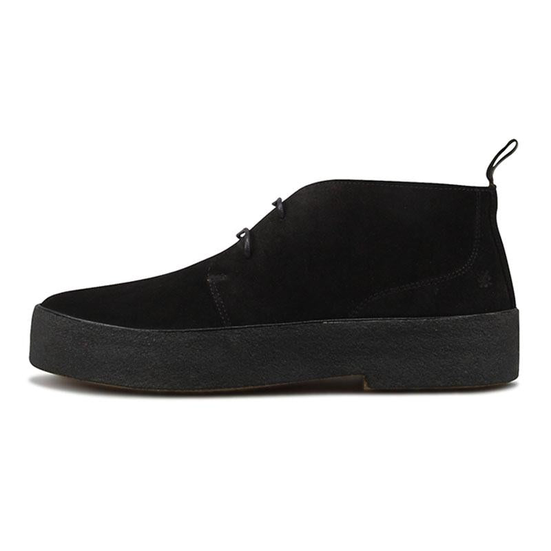 PLAYBOY ORIGINAL CHUKKA